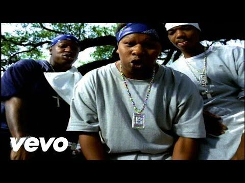 Big Tymers Still Fly Youtube Music Is Life Pinterest