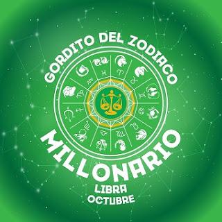 Loteria Nacional De Panama Resultados Resultados Gordito Del Zodiaco Viernes 25 De Octubre Gordito Millonario Lotería