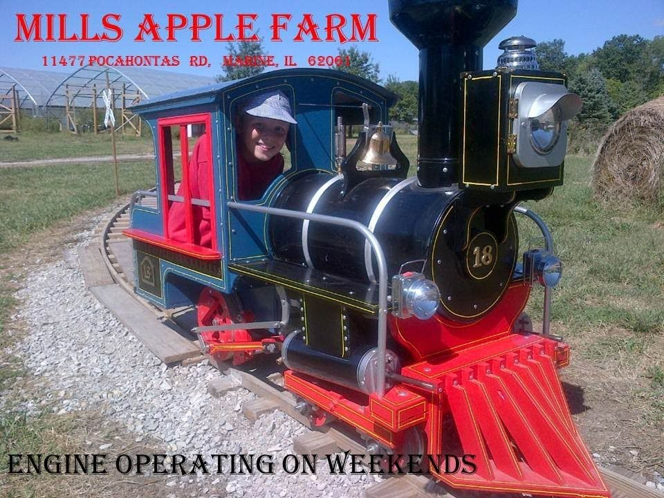 "Backyard Railroad Locomotives building a 14"" wooden backyard railroad train, part 3 