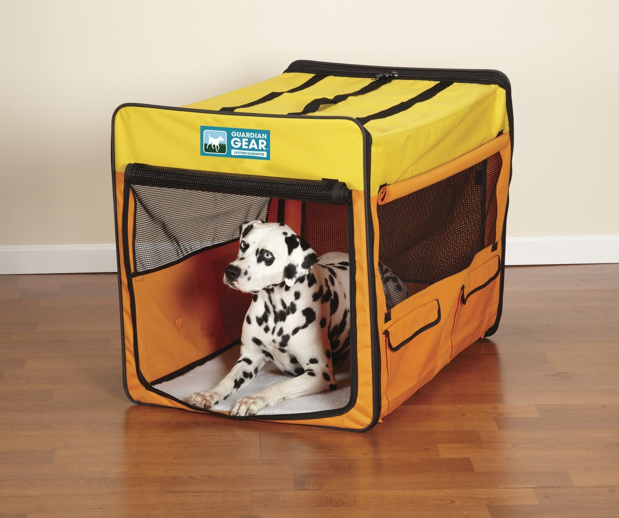Collapsible Soft Sided Crate Collapsible Dog Crate Portable Dog