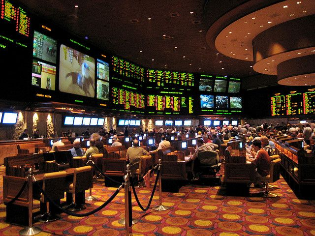 The caesars palace sports book of betting best online betting sites reddit wtf