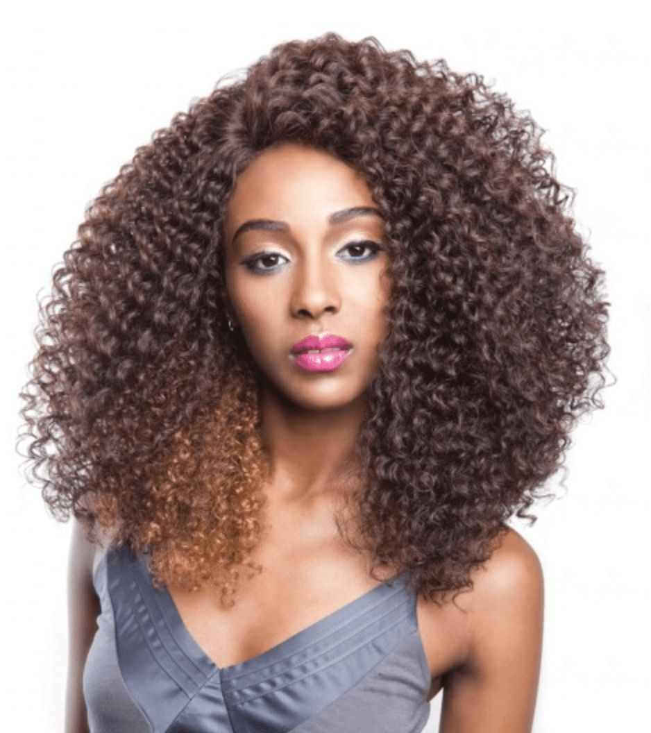 Isis Brown Sugar Soft Swiss Lace Wig - BS204