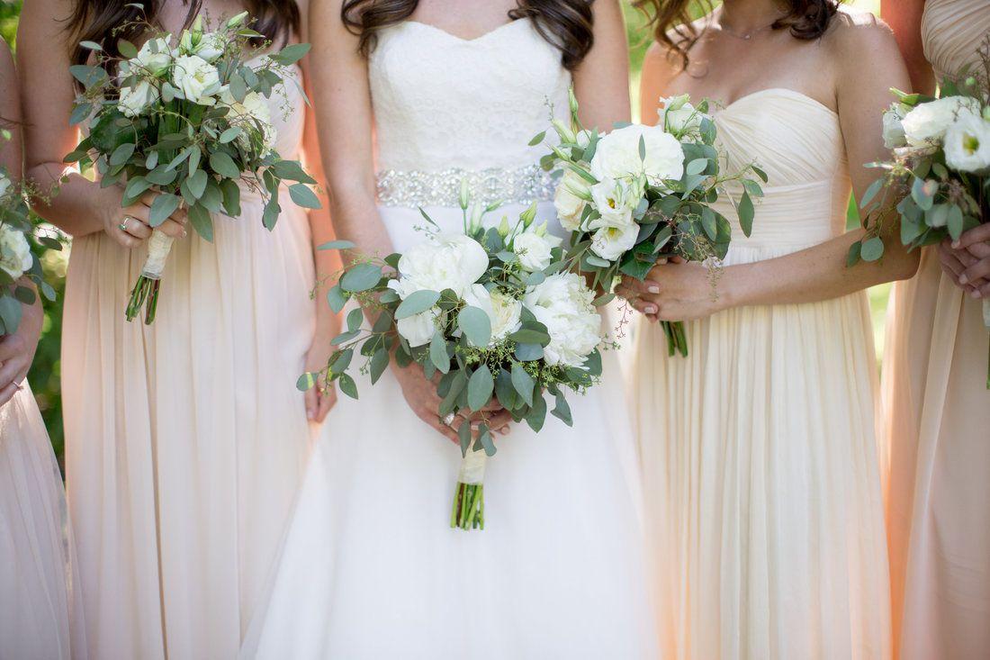 Photo credit Katherine Miles Jone Photography Flowers