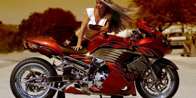 Suzuki Bikes Wallpapers Suzuki Sports Bikes Wallpapers 2014 Suzuki Bike Hd Wallpapers Download Suzuki Sports Bike Des Motorcycle Girl Super Bikes Racing Bikes