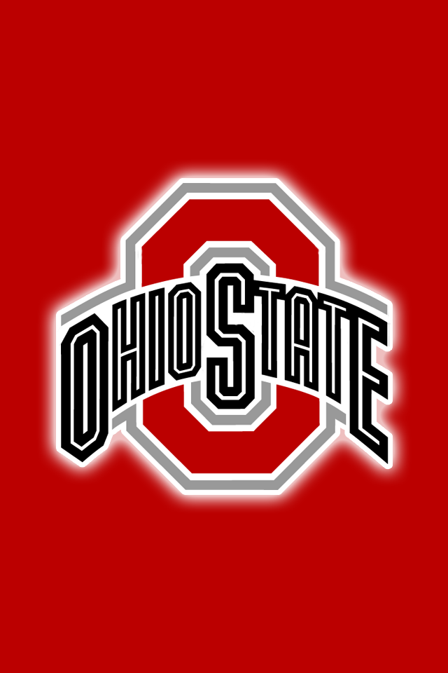 Free Ohio State Buckeyes iPhone Wallpapers. Install in seconds, 21 ...