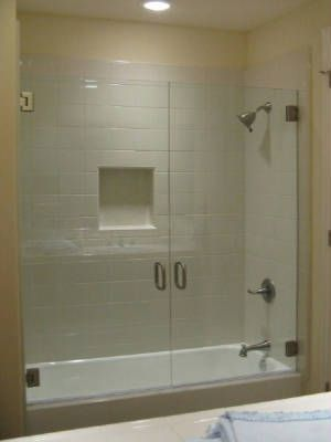 Shower Doors San Antonio Tx Frameless Bath Tub Enclosures