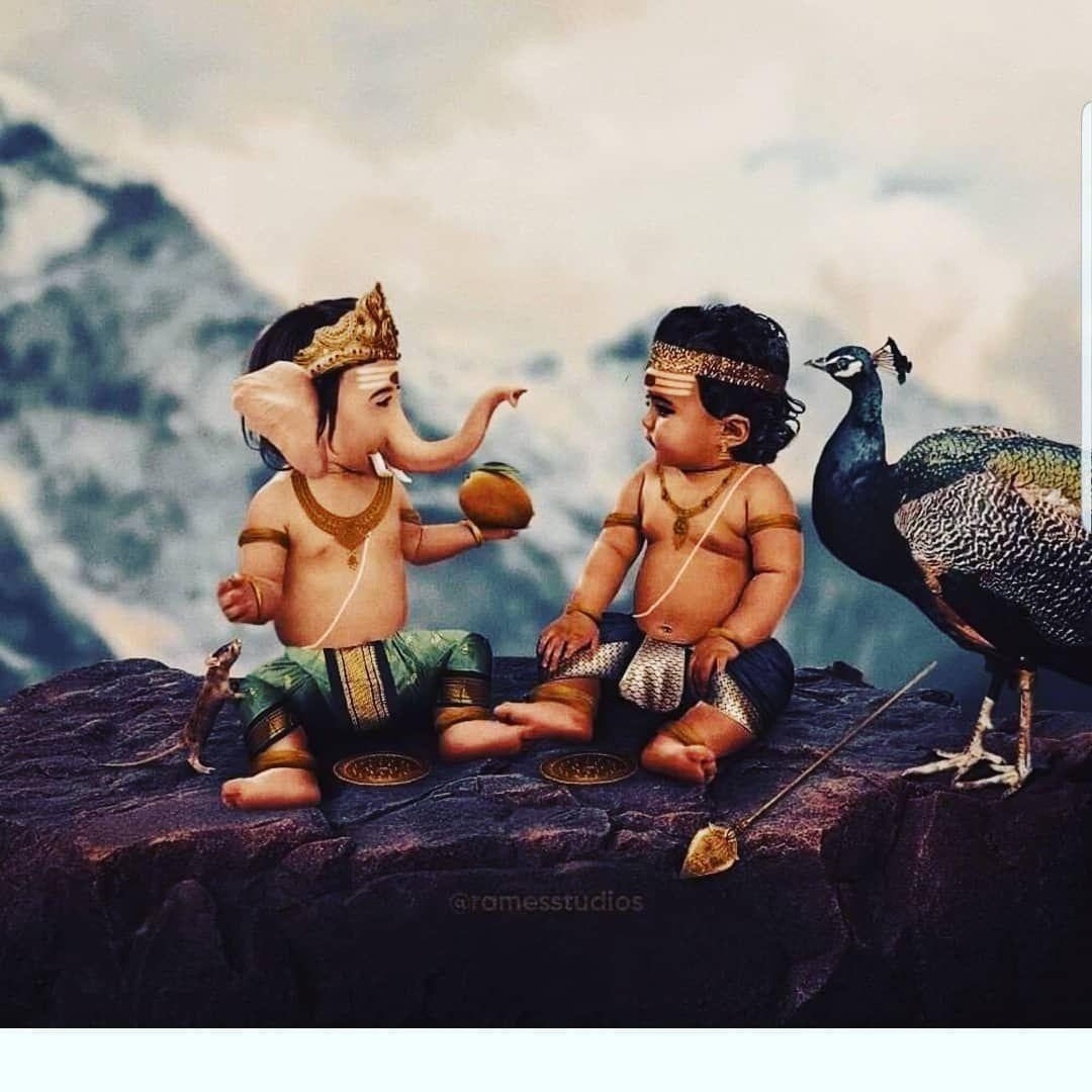 Om Saravana Bhava Vadivelaa Pray Beauty King Lord God Temple Devotional Ind Lord Murugan Wallpapers Lord Ganesha Paintings Lord Shiva Painting