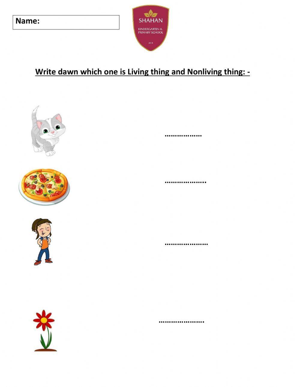 Pin By Bharati Andhale On Avocado Smoothie Recipe Living And Nonliving Worksheets Nonliving [ 1291 x 1000 Pixel ]