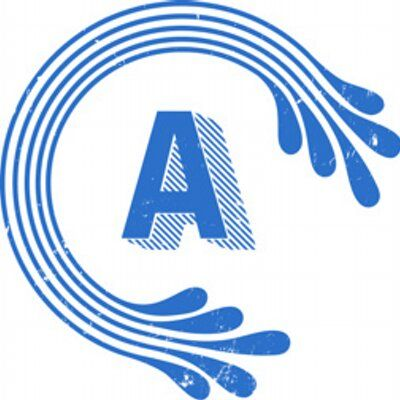 Lil_logo_400x400.jpg (400×400)