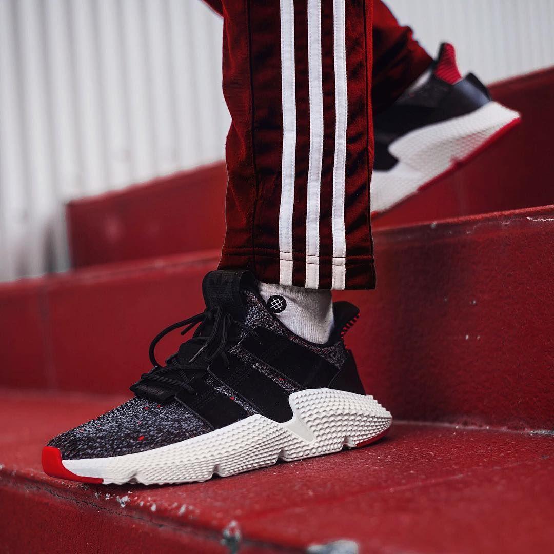 Adidas Adidas Prophere