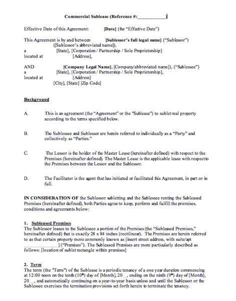 Sean Raspet Meta NameCopyright ContentSean Raspet