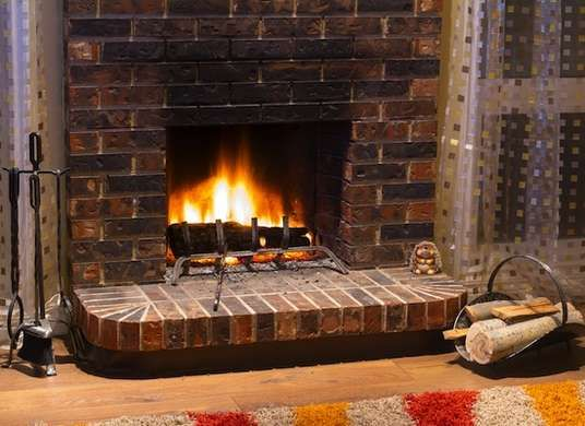 It Is Important To Have Your Fireplace Properly Inspected And