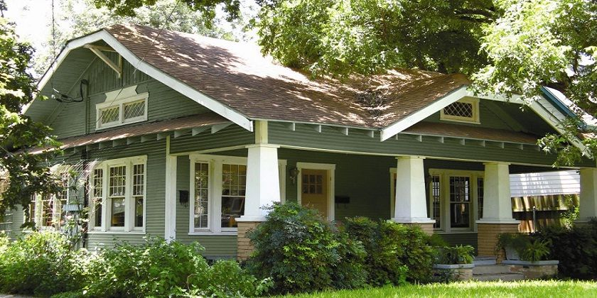 Popular Exterior Paint Colors Home Trends 2018 2019 Home In