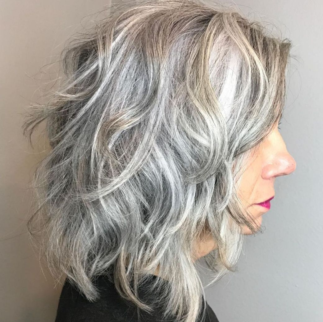 Pin On Hair Inspiration
