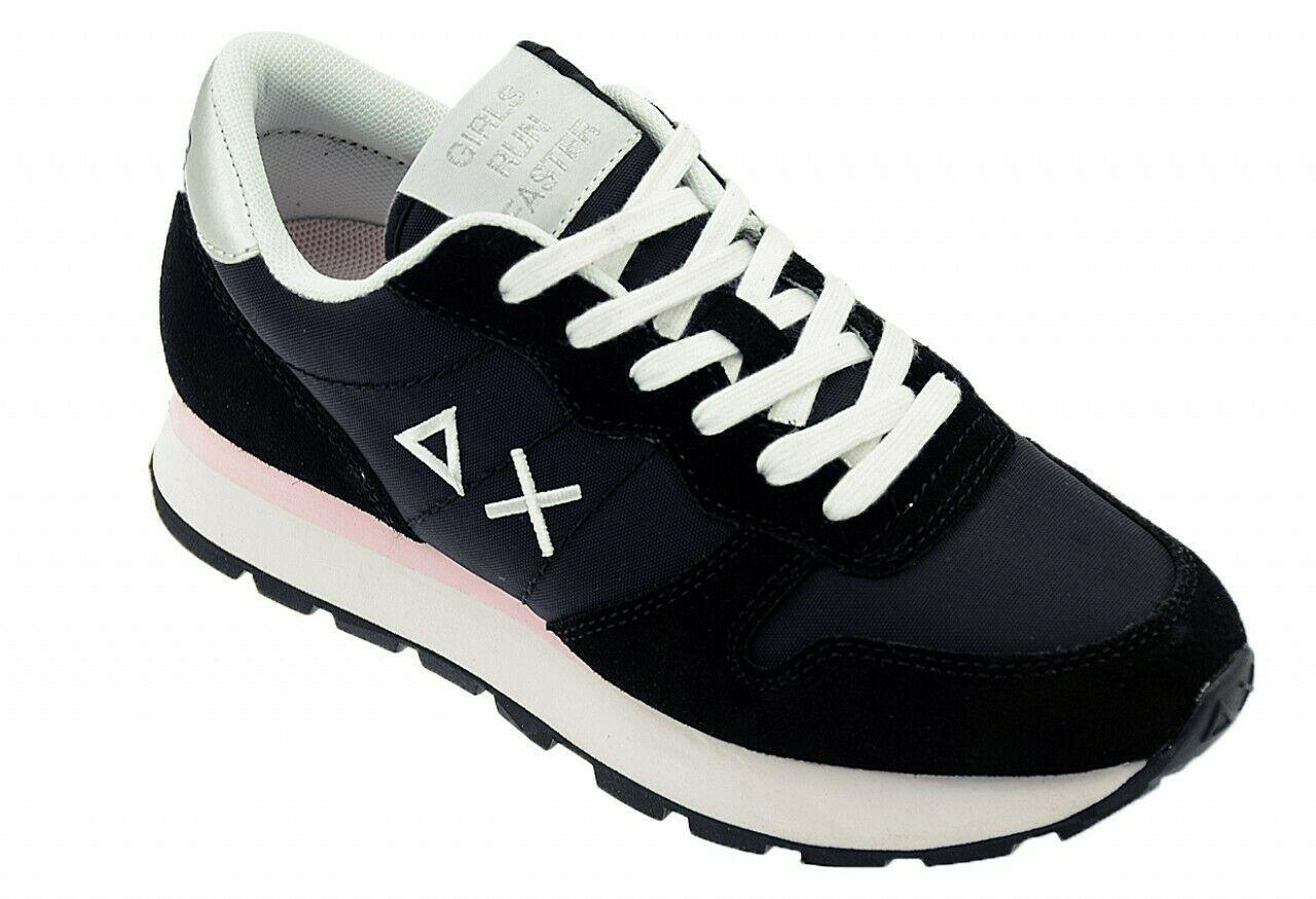 Adidas Superstar spento