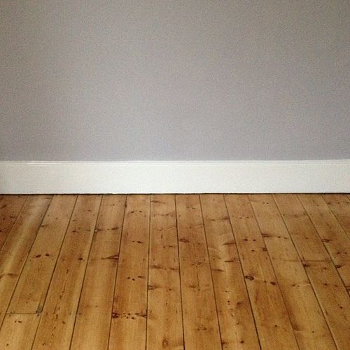 pin by eldinat water on skirting wooden floors living on types of walls in homes id=90967