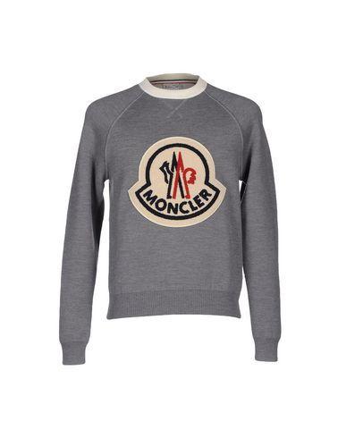 ad9801ac9a0a MONCLER Jumper.  moncler  cloth  top  pant  coat  jacket  short  beachwear