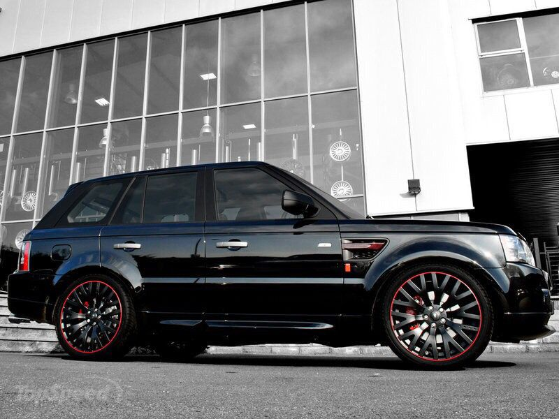 Pin by nicole on home 2011 range rover sport, 2011 range