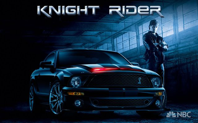 the kitt returns only this time more powerful than ever the knight rh pinterest com