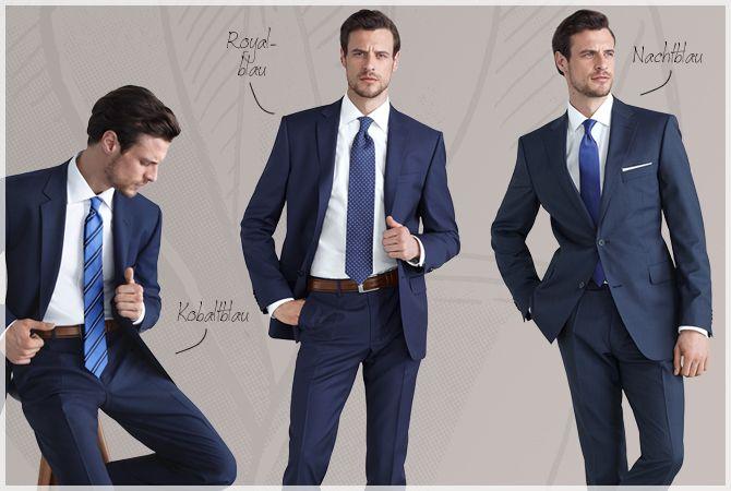 Hugo boss anzug google suche invent men 39 s club pinterest suits smoking and blue - Hochzeitsanzug hugo boss ...