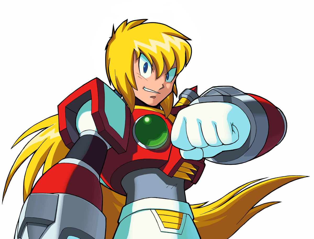 Zero Helmet Off By Dln 00x On Deviantart Mega Man Art Mega Man Capcom Art