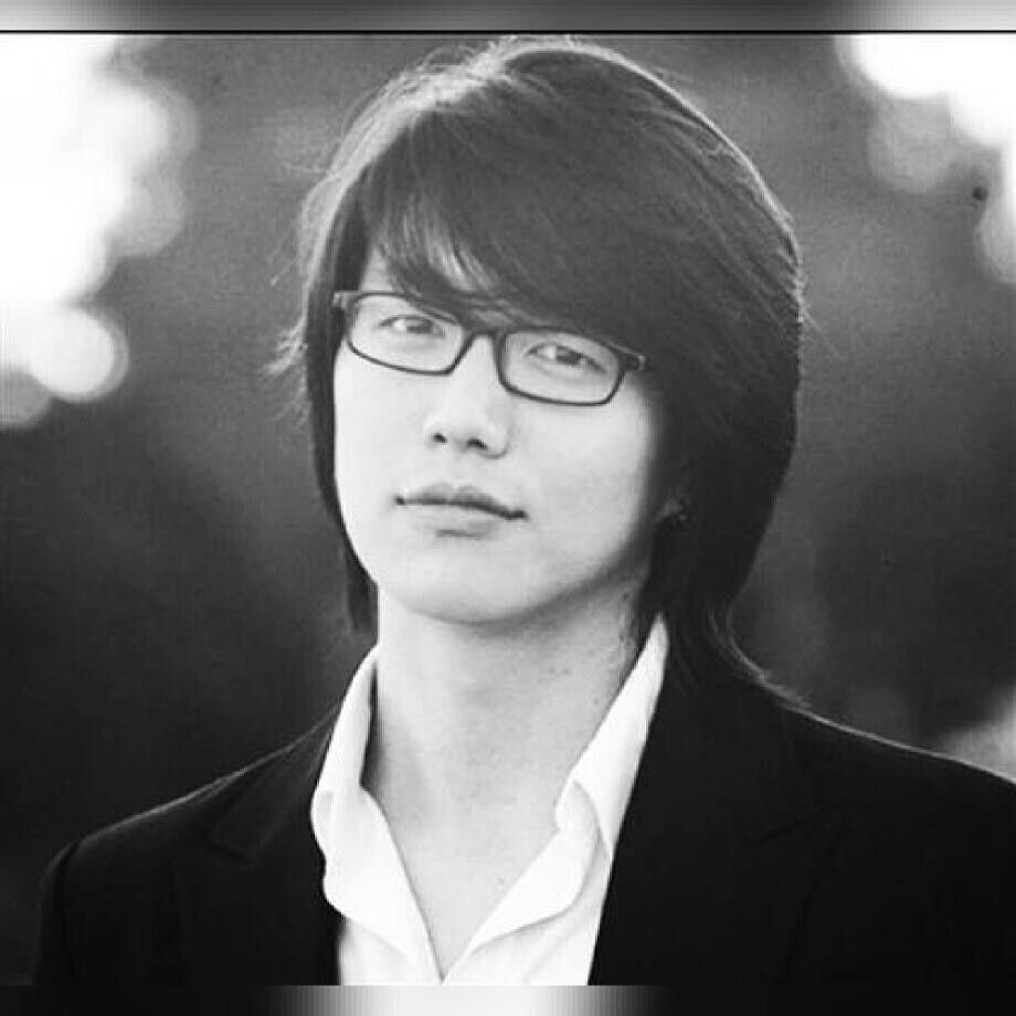 Sung Si Kyung [성시경]♡♡♡ | Sung Si Kyung【2019】 | Sung si ...