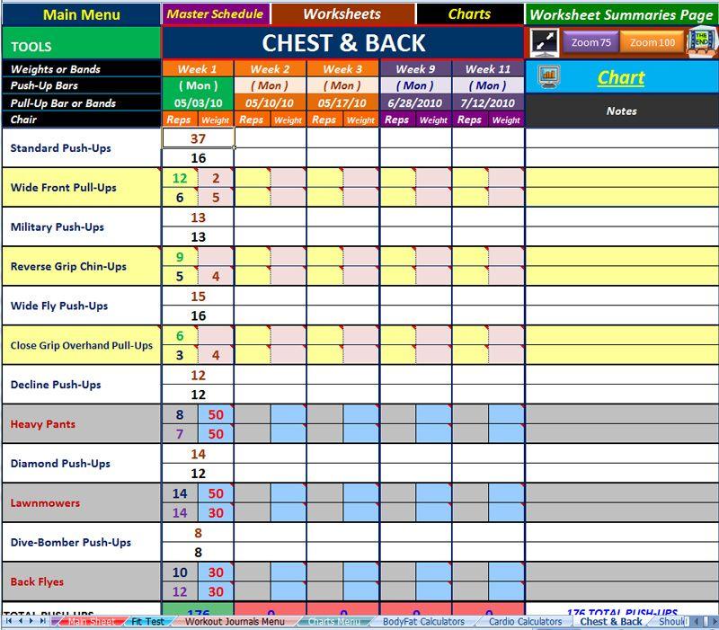 Matsu Career Tech Master Schedule