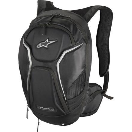 Photo of Alpinestars Tech Aero Backpack