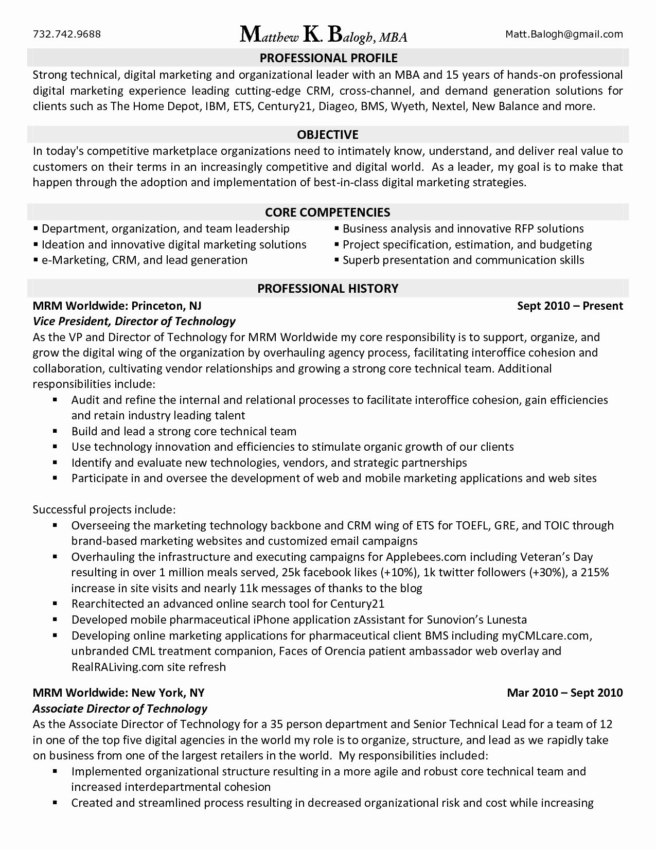 Digital Marketing Manager Resume Beautiful Digital Marketing Resume Fotolip Rich Image And Marketing Resume Digital Marketing Manager Digital Marketing