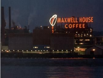 Titus Andronicus Play 3 Night Requiem For Maxwell S 6 15 13 Maxwell House Coffee Hoboken Maxwell House