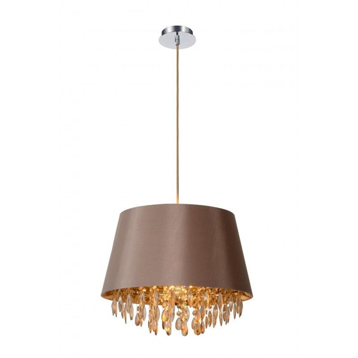 Suspension Dolti D45 cm | Lumières suspendus, Suspension