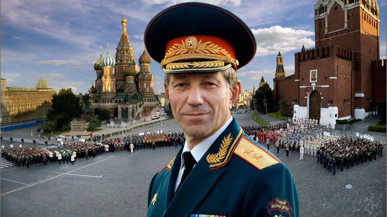 Ansambl Aleksandrova Zhuravli Klip Rekviem Po Pogibshemu Tu 154