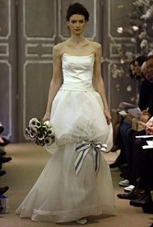 Carrie S Wedding Dresses Wedding Dresses Wedding Dresses Photos Wedding Dress Couture