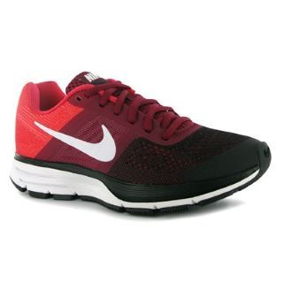 Sport Direct Nike Air Pegasus30 Ladies Trainers  996b0e3cdcc3