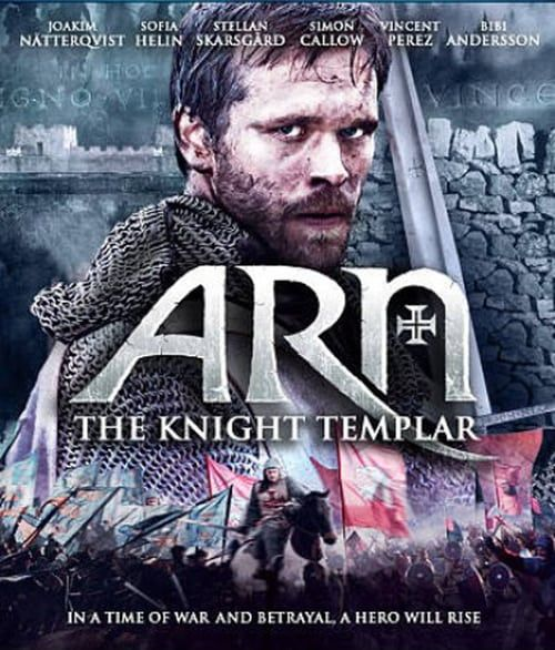 arn the knight templar movie download in hindi