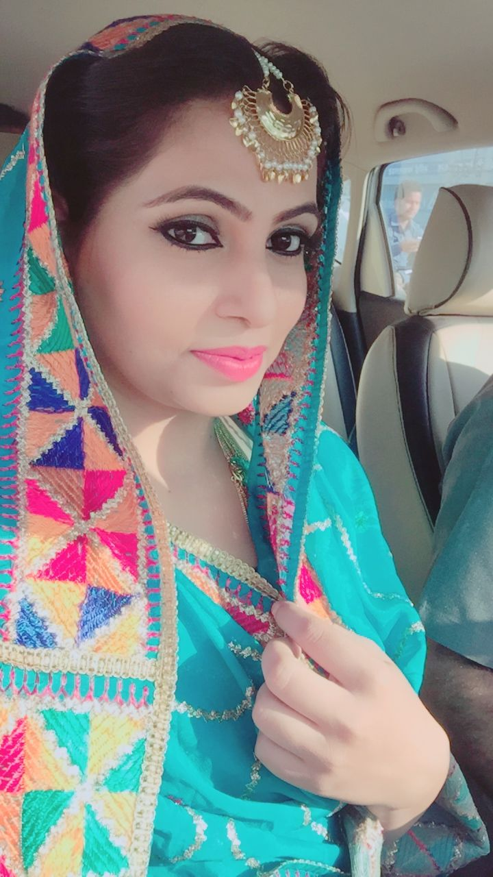 For the love of colors | Punjabi suits | Pinterest | Punjabi suits ...