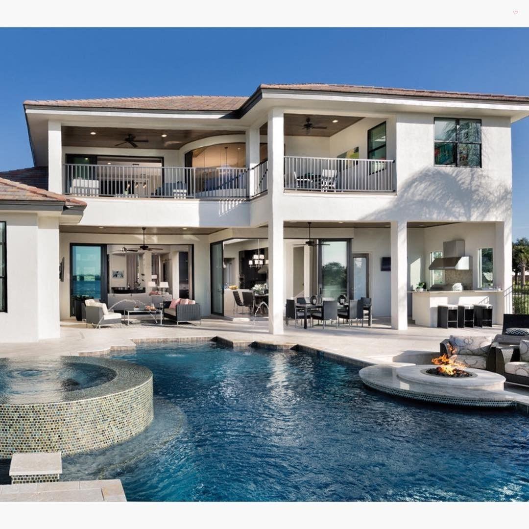 perfect backyard by arthur rutenberg homes interior design