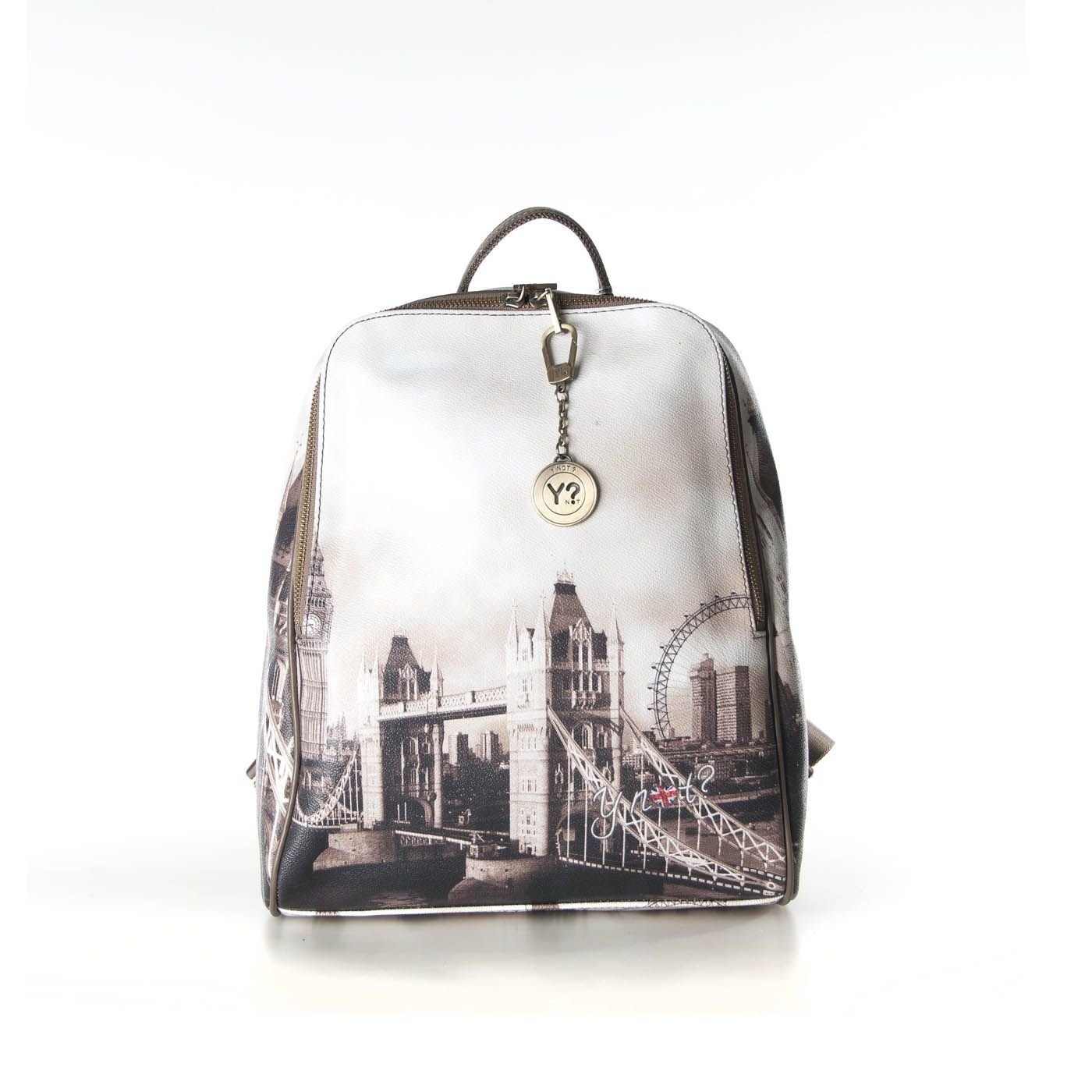 YESBAG Collection BACKPACK YNot