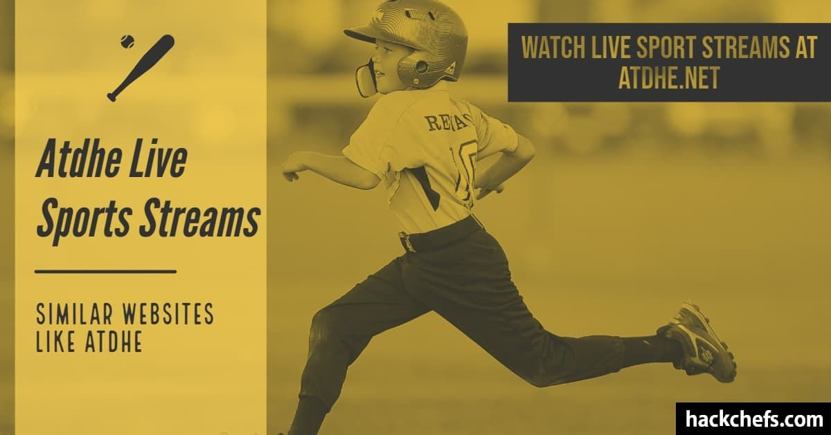 Atdhe Watch Live Sports Streams In 2020 Live Football Match Sport Online List Of All Sports