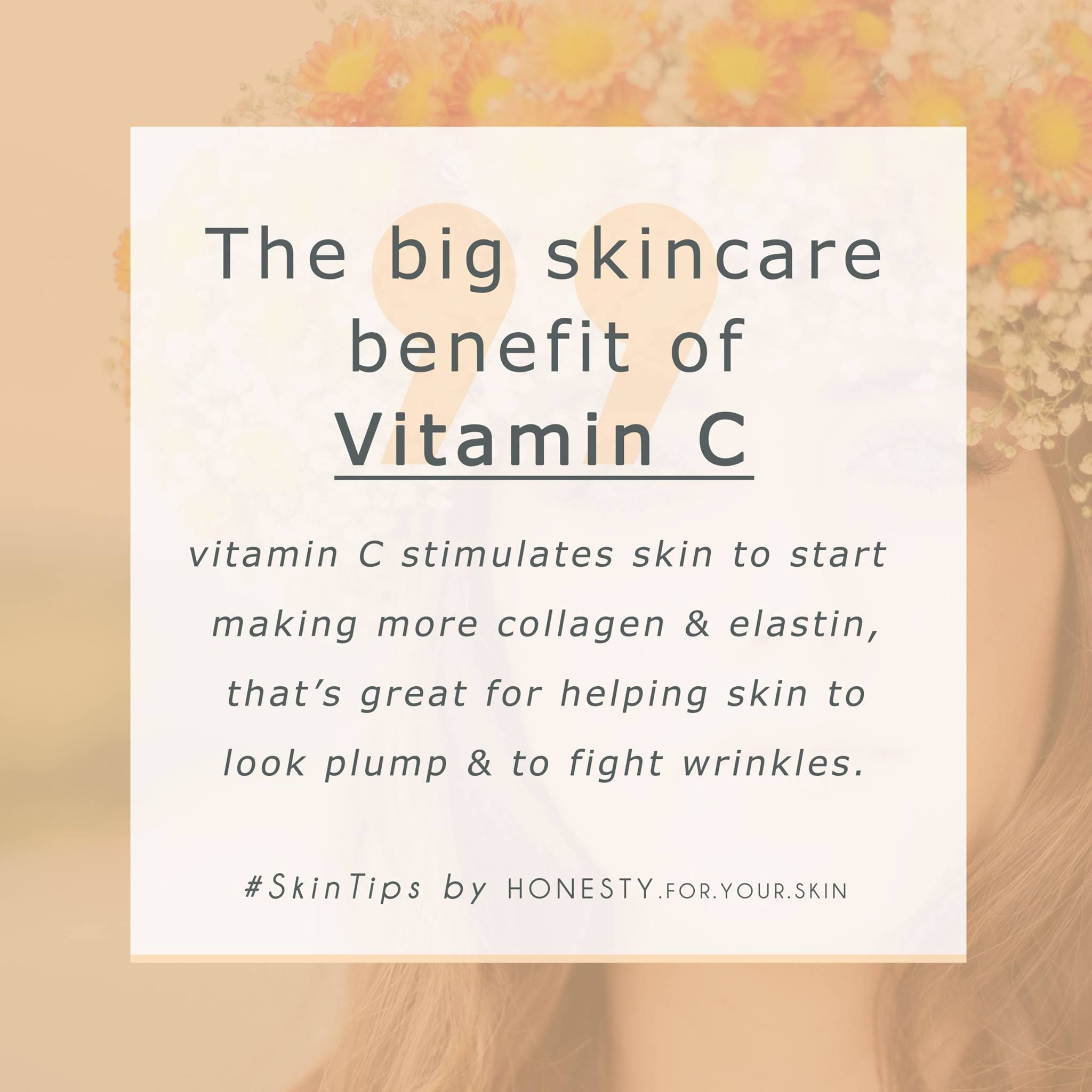 Get Great Skin Now free email course signup   Honesty For Your Skin is part of Anti aging skin products - Skincare scientist empowering women to truly know, love, and care for their skin