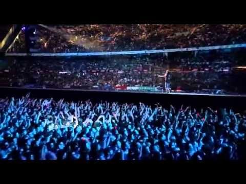AC/DC Live at River Plate 2011  concierto completo