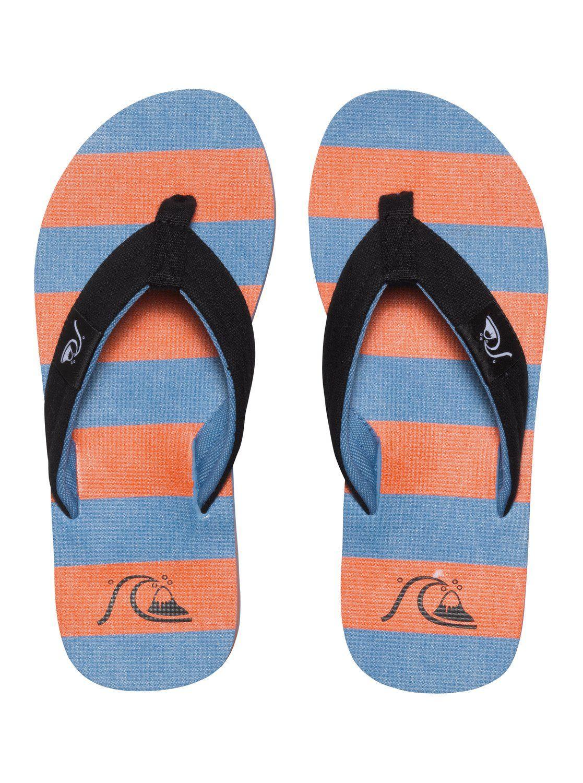 729270e40720 Molokai Layback Sandals 888701852667