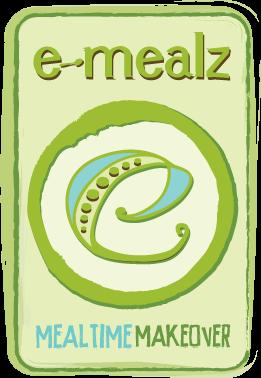 e-mealz