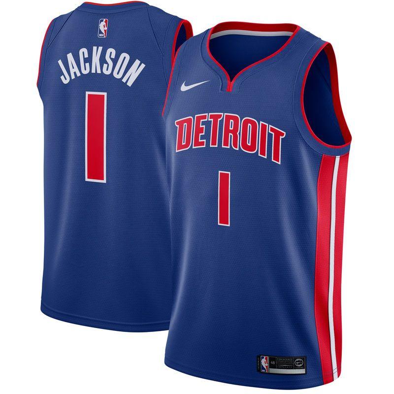 Men/'s Minnesota Timberwolves Basketball Jersey #25 Shirt Derrick Rose deep Blue