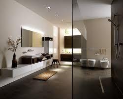 Fesselnd Modernes Design | Minimalismus Design | Minimalist Decor | Designer Möbel |  Hochwertige Möbel | Luxus