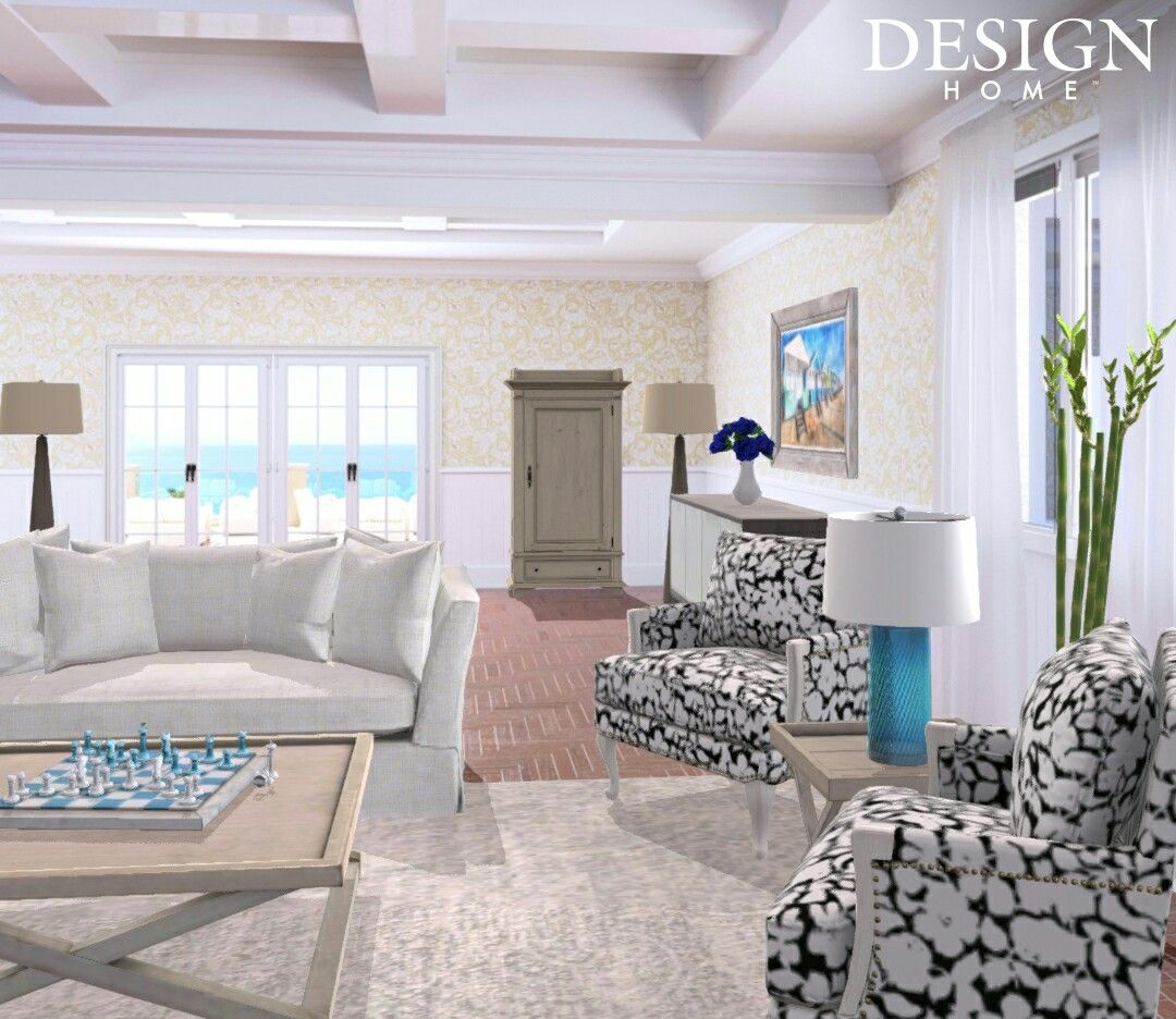 Dekoration Home Pin By Leila Bullock Gause On Design Home Decor Pinterest