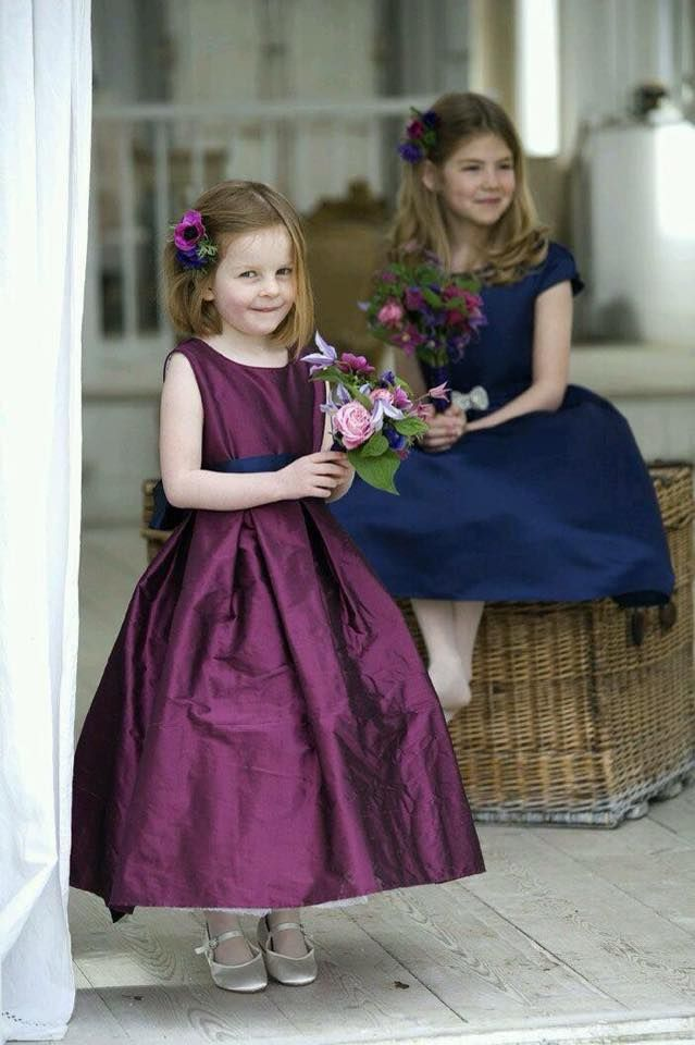 Pin by Sofia Peralta on >>> KIDS <<< | Pinterest | Wedding dress and ...