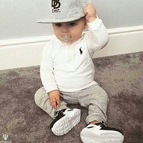 Unique Baby Boy Names 2016   Unique baby Babies and Boy clothing