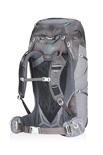 b5bad3696f15 Gregory Mountain Products Women s Maven 55 Backpack
