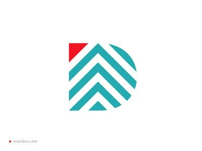 #construction #logo #design #inspiration #building #modern #symbols #home